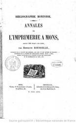 Imprimerie-de-Mons.jpg