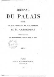 Journal-du-Palais-1871.jpg