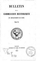 Vue-1-Commission-historique.jpg